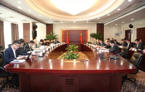 中央第十二巡回督導組現場督導新華保險黨委專題民主生活會縮圖.jpg