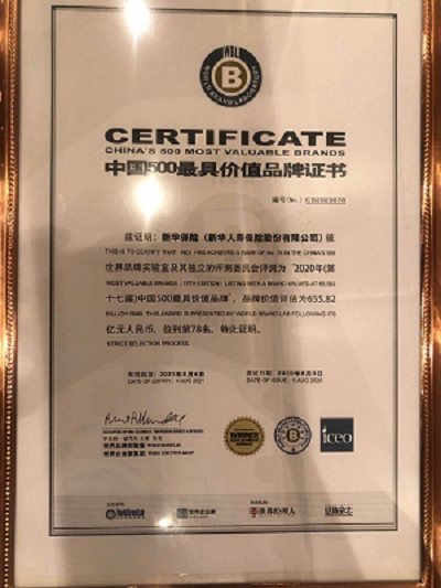 图2:中国500最具价值品牌证书.jpg