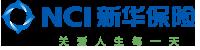 新华保险官网